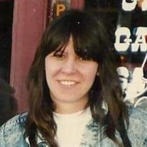 Debra Ann Goodman