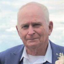 Joseph Leslie Maricelli, Jr.