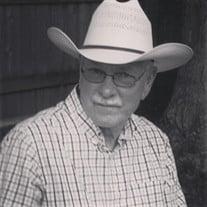 John L. Clarke