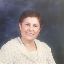Nelia Elena Carbajal