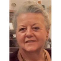 Mrs. Pamela Harris White