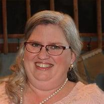 Susan Rene Lankford