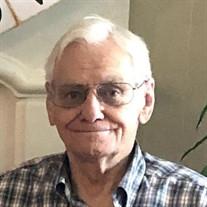 Glenn R. Mayer