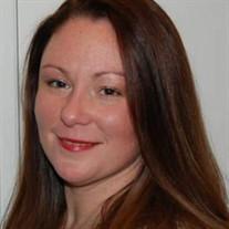 Ashley Beale Galbraith