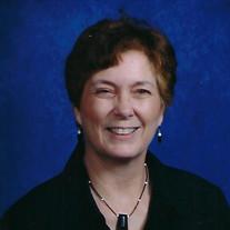 Beverly Anne Pinsoneault