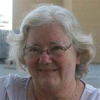 Debbie Lynn Holth