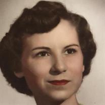 Ivona W. Duke