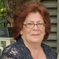 Teresa A. Byrne