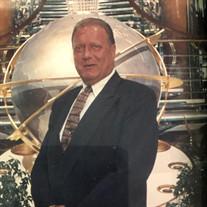 John Andrew Rzepiennik
