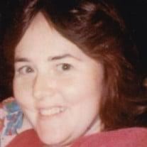 Shirley J. Armstrong