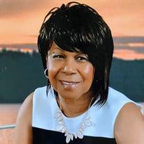 Mrs. Michele Karen Boyd