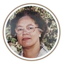 Barbara Ann Proctor