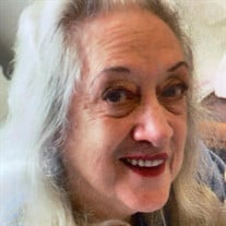 Eleanor E. Abeling
