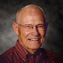 Montie Lee Wright