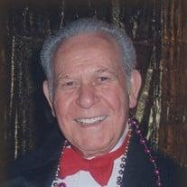 Jerry Gros