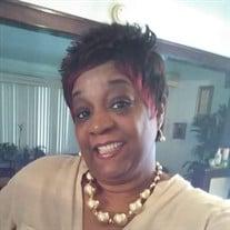 Ms. Pamela ReGina Sealey