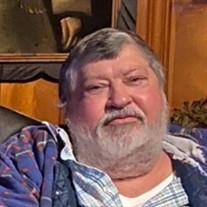 Mr. Billy Darnell Findley