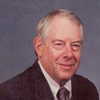 Raymond L. Castle