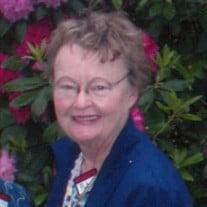 Patricia A. Layne