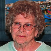 Edith S. Poland