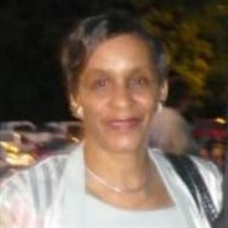 Mrs. Madaline Ruth McKeever Dillard
