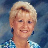 Mrs. Sharon Bundy Colby