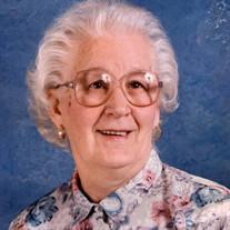 Helen L. Spencer