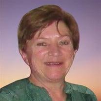 Debra Lynn Huhn