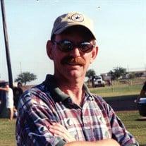 Gary Lynn Moore