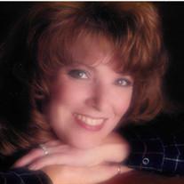 Renee Kelly Godmer Siniff