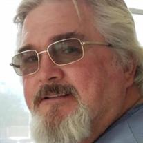 Robert Eugene Toomire Jr
