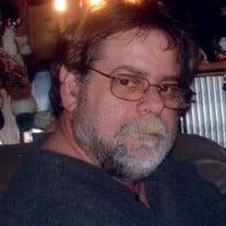Joseph J. Canonica, Sr.