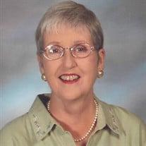 June H. Crossno