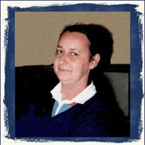 Barbara L. Santee