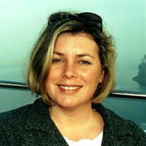 Jennifer Lynn Koenig