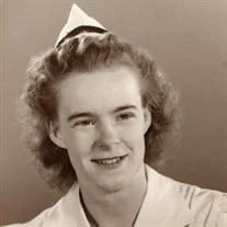 Phyllis Kampas