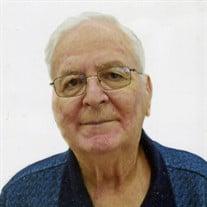 Jerry L. Hartman