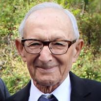 Camilo Barreiro