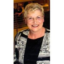 Glenda Toler Johnson