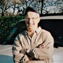Donald Lee Miller