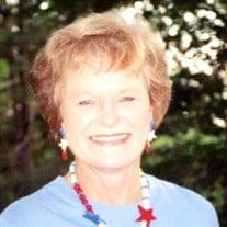 Janis W. Madland Grant