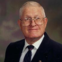 Sterling K. Carlow
