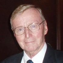 Richard Edward Dugan Jr.