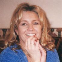 Ms. Brenda Sue Smith