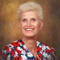 Carolyn Duncan Williams