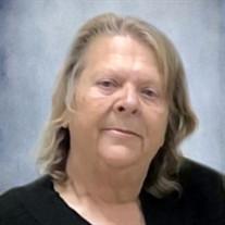 Deborah Marie Heffentrager