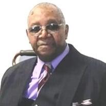 Sammie Lee Hughes