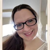 Katrina Lynn Gartner