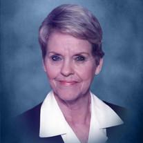Mrs. Nell McCall Greene