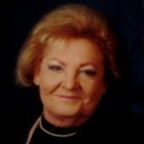 Verna Faye Bush